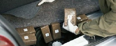 65 People Arrested San Diego Drugs Operation Mountain Shadow | Drugs, Society, Human Rights & Justice | Scoop.it