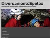 Diversamente Speleo 2014: Missione accessibilità. Tutti insieme si può | Turismo Accessibile | Scoop.it