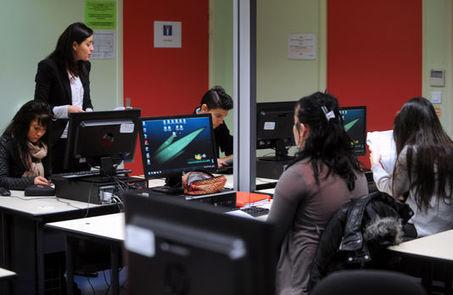 Les recommandations du Conseil national du numérique pour l'école | Numérique à l'école | Scoop.it