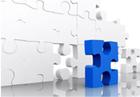 Free web hosting,free website,domain registration,Wmirchi.net   Top 10 SEO Companies - Webinova Free SEO   Scoop.it