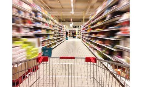 [Retail] Quel sera le visage de la distribution en 2026 ?   Innovation dans la distribution   Scoop.it