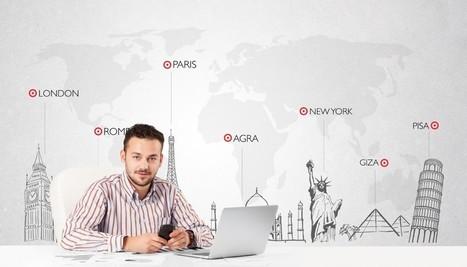Mobilit - i-Tourisme | le futur des agences touristiques | Scoop.it