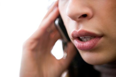 Burner App Issues Disposable Phone Numbers   Essential Mobile   Scoop.it