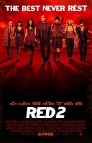 Red 2 movie download full free hd video watch free | Full Movie Free Download | full movie download free | Scoop.it