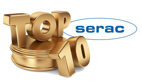 Top 10 videos of 2013 | Smart Packaging Solutions | Scoop.it