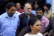 Tehelka Case: Goa Police to File Charge Sheet by Feb 5 - Outlookindia.com | Women's Rights | Scoop.it