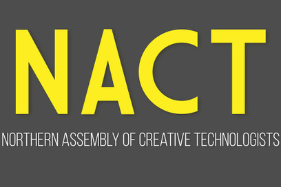 Northern Assembly of Creative Technologists Launches This Month – oomlout - Buy & Learn Arduino in the UK | Raspberry Pi | Scoop.it
