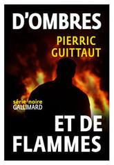 Un polar en Sologne | saga noire (romans noirs et policiers) | Scoop.it