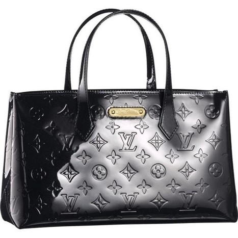 Louis Vuitton Outlet Wilshire PM Monogram Vernis M91451 For Sale,70% Off | Louis Vuitton Taschen | Scoop.it