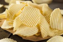 Acrylamide : un contaminant trop présent dans nos assiettes   Toxique, soyons vigilant !   Scoop.it