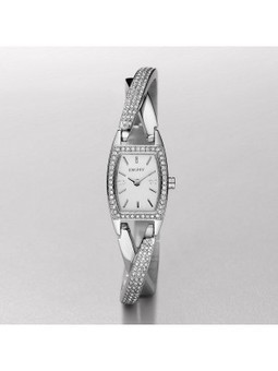 Buy Online DKNY NY4633 Ladies Watch Find Wrist Watches For every Buget   faucet   Scoop.it