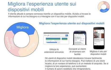 Scopri come creare valore con il mobile - Semca   Web Marketing Italia   Scoop.it