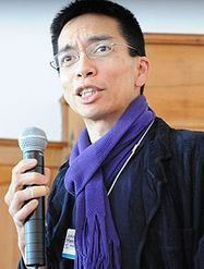 RISD President John Maeda Departing To Become First Design ... | Archive | Scoop.it