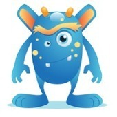 Free Technology for Teachers: Crunchzilla's Code Monster Teaches Kids Javascript Programming | Edtech | Scoop.it