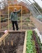 Year-round harvest in Madison with Sustainable Jersey grant? - New Jersey Hills | Local Food Systems | Scoop.it