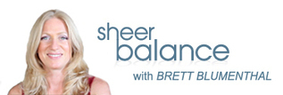 Is Your Personal Trainer Unethical? | Sheer Balance | Ethics in Personal Training | Scoop.it