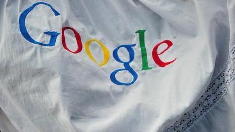 Google a-t-il fait une mise à jour de son algorithme ?   SEO et Référencement web   Scoop.it