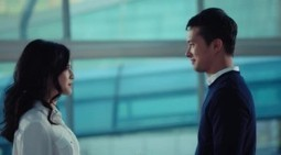 Ide Keren dari LINE – Ada Apa Dengan Cinta – 2014 | movieliana | mischaYY | Scoop.it