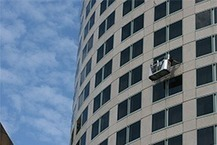 Commercial Window Cleaning   Avoclean   Scoop.it