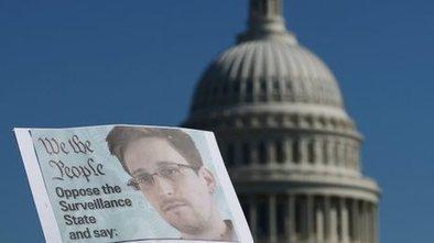 NSA 'debates' amnesty for Snowden | Top World News | Scoop.it