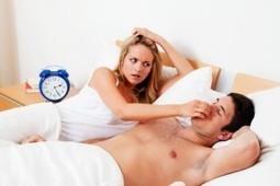 You Need To Know The Treatment of Sleep Apnea | Health | Scoop.it