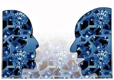 Educational Technology: Instructional Soul or IT Backbone? | IT | Scoop.it