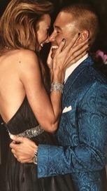 Stacy Keibler Married Jared Pobre - Blabber   Celebrity News   Scoop.it