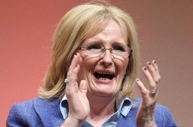 Margaret Curran: I didn't inhale | Referendum 2014 | Scoop.it