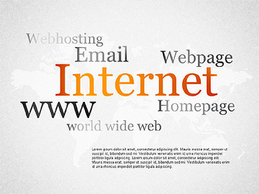 Internet Infographics   Diagrams and Charts for Presentations   Scoop.it