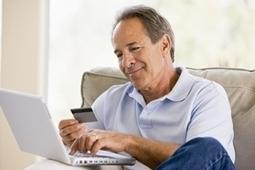 Top features of the best ecommerce websites | Websites - ecommerce | Scoop.it