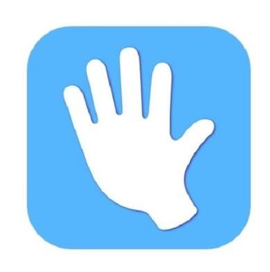 Give me Five l'appli qui délivre de l'actu gratuitement aux 14-18 ans | questionVeille du Service des Ressources et de l'Innovation | Scoop.it