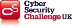 UK Cyber Security Challenge won by chemist with no IT background | Better teaching, more learning | Scoop.it