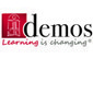 Voici l'actualité et les tendances du Blended learning | FPC | Scoop.it
