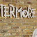 Pottermore growing quickly; member count doubles in size in just one week - Hypable   Pottermore   Scoop.it