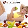WikiYeah.Com