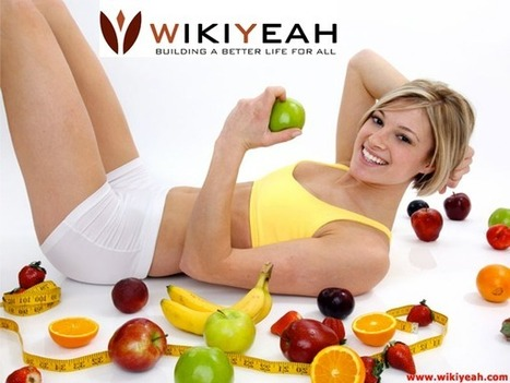The venus factor system review 2014 – Weight loss plan for women | WikiYeah.Com | Scoop.it