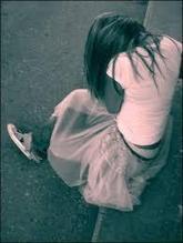 Loneliness - Gajodhar Bhaiya.Com | gajodharbhaiya.com | Scoop.it