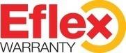 Could termites ever outsmart us humans? - Eflex | Eflex- Termite Management | Scoop.it