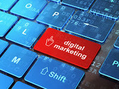 "ePharma Summit: Why are digital Pharma marketers worried?   La pharmacie de demain sera-t-elle ""click & mortar""?   Scoop.it"