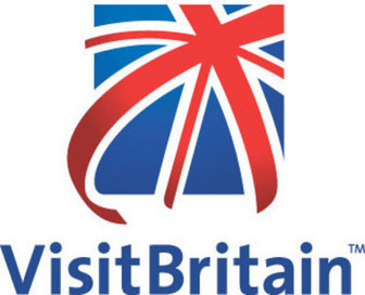Hospitable nation: Britain ranks in top 10 of most welcoming countries - BigHospitality.co.uk | Strengthening Brand America | Scoop.it
