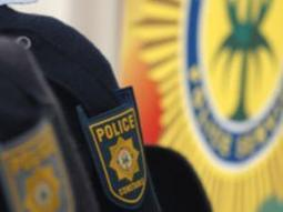 Cop raped me, says homeless man - Independent Online | Police Problems and Policy | Scoop.it