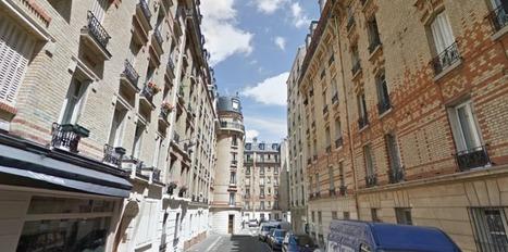 La copropriété peut être jugée responsable de l'absence d'isolation d'un immeuble | sinatra.patrimoine | Scoop.it
