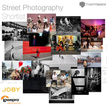 Street Photography Finalists | your Sc00pS | Scoop.it