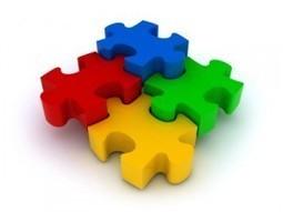Apprenez à vos collaborateurs à vous apporter des solutions, pas des problèmes   Le manager de l'avenir....   Scoop.it
