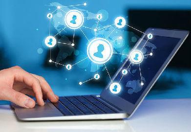 Pourquoi intégrer les réseaux sociaux à votre site web ? | Autoformation aux et avec TIC | Scoop.it