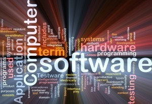 Why Software Patents Make Sense   The Jazz of Innovation   Scoop.it