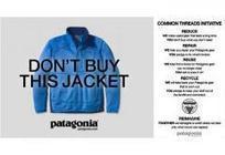 ÉTHIQUE • Patagonia veut jeter les bases d'un capitalisme responsable | Elément Humain | Scoop.it