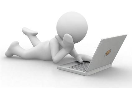BYOD : la transgression des règles de sécurité ... | End User Computing | Scoop.it