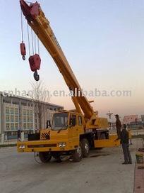 Caterpillar Equipment For Sale: Tips for Buying Used Caterpillar Equipment   Global Truck And Machine   Scoop.it