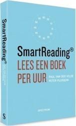 leef, deel, maak en geniet: Smartreading door Paul van de Velde | Artikelen SmartReading | Scoop.it